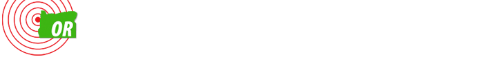 National Capital Region Water/Wastewater Agency Response Network